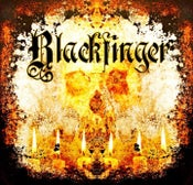 Image of Blackfinger