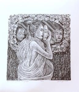 Image of Judith Jaidinger: For We Walk by Faith
