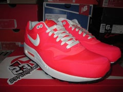 "Air Max 1 FB Premium QS ""Hyper Punch"" - FAMPRICE.COM by 23PENNY"