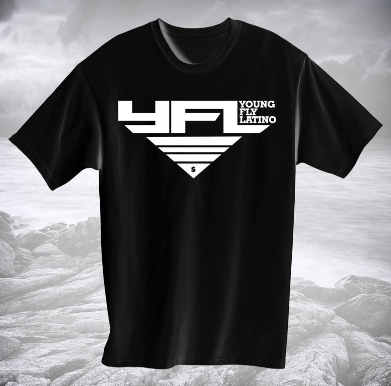 Image of YFL Original T