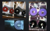 Image of Nexus 2x12 & Packages // Renewal 2x12 // Split 12""