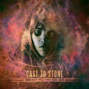 Image of Elusory EP