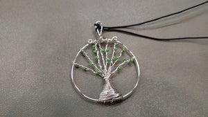 Image of ~Tree of Life~