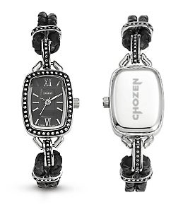 Image of CHOZEN WATCH BRACELET