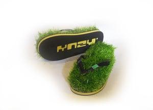 Image of KUSA Mustard