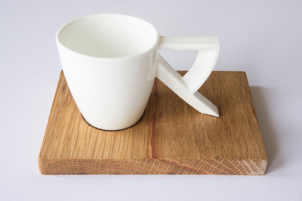 Image of Espresso cup