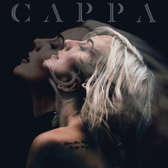 Image of CAPPA EP