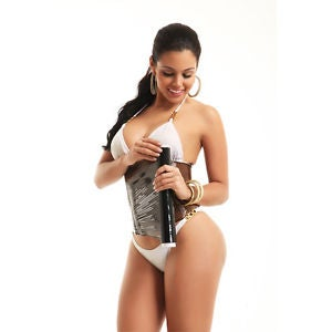Image of Ann Chery Columbian Anti-cellulite Osmatic Body Wrap