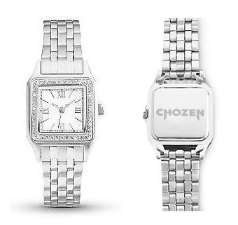 Image of CHOZEN WATCH