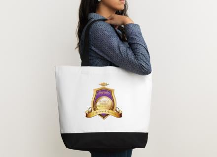 Image of BWWB Tote Bag