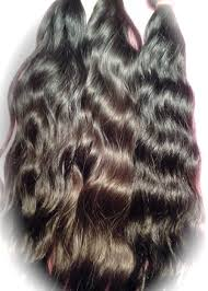 Image of Indian loose wave