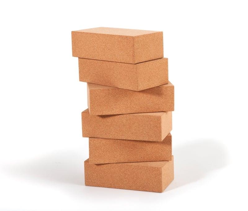 Image of OM Block