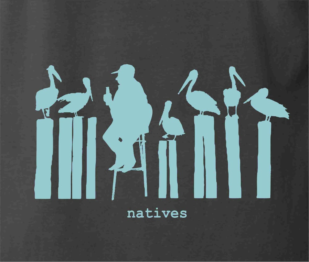 Image of NATIVES