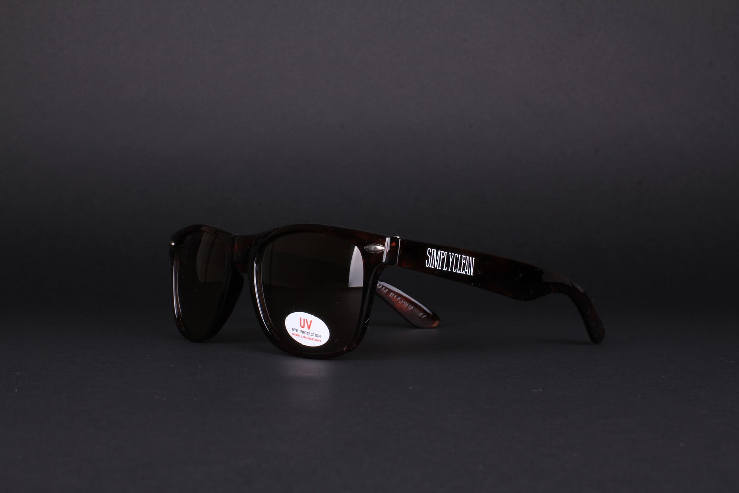 Image of Simply Clean Sunglasses