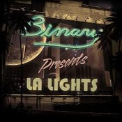 Image of Binary Presents: LA Lights