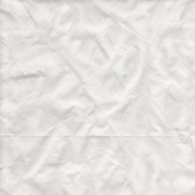 Image of Organic UK-Grown Silk: Satin or Habotai