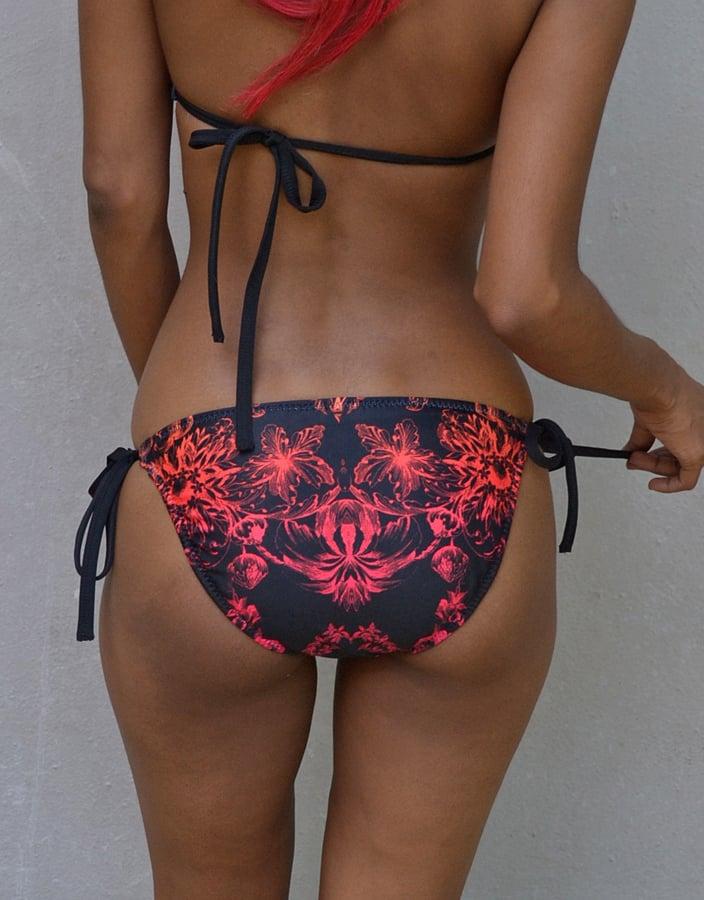 Image of Athena Night (Bikini Bottom)
