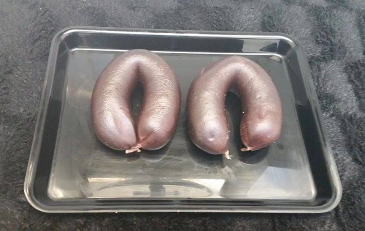 Image of Best Bury Black Pudding