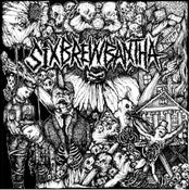 Image of Sixbrewbantha - Intravenously Commodified Lp