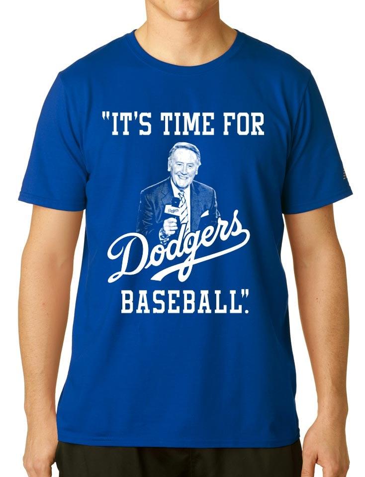 8fb36d42 Mens Dodgers