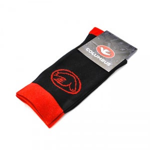 Image of COLUMBUS Ingegneria Ciclistica Socks