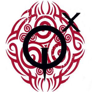 Image of QX Bundle-EP, T-shirt, & wristband