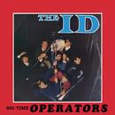 Image 1 of Big Time Operators