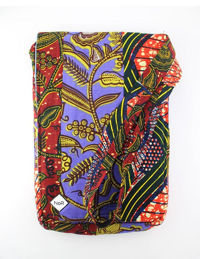Image of Nyansa III