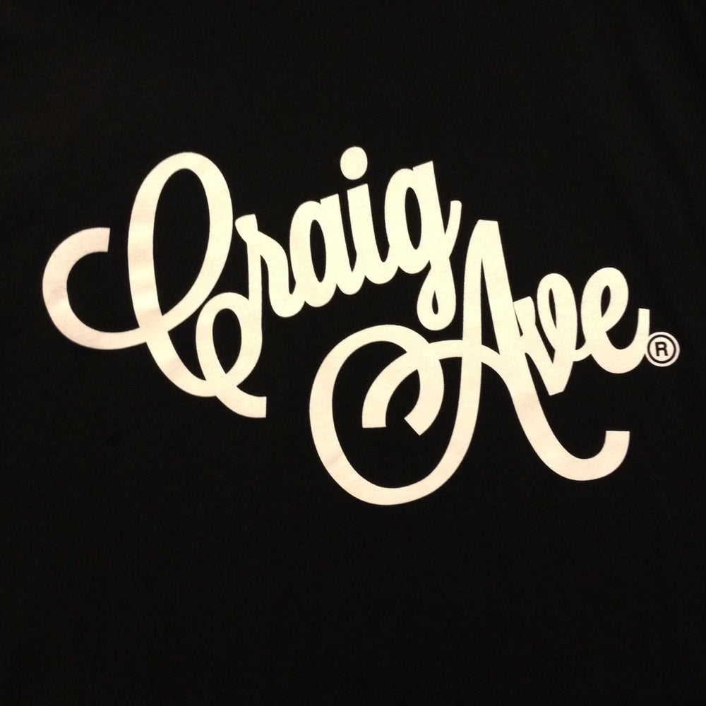 Image of Originals Tee