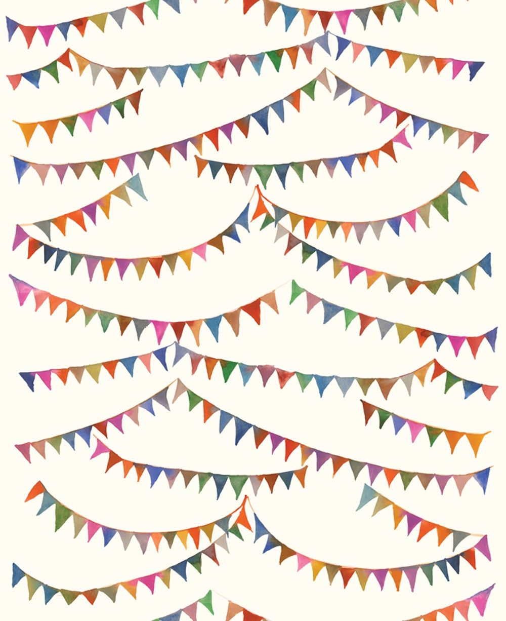 Image of Bunting big