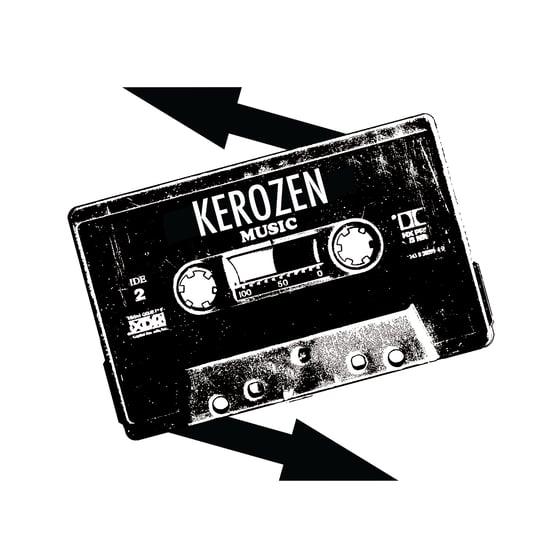 Image of La Totale ! Kerozen Patrimoine Pack