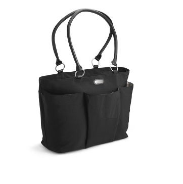 Image of CHOZEN HANDBAG
