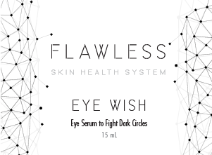 Image of Eye Wish for Dark Cycles & Puffy Eyes