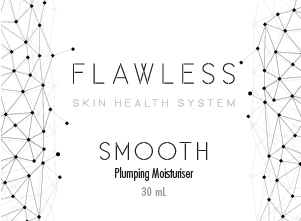 Image of Smooth Plumping Moisturiser