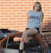 Image of Slayher Muscle Tee