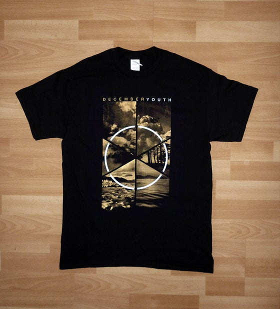 Image of 'Cycle' T-Shirt