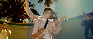 Image of JOP LUT BUNDLE #3
