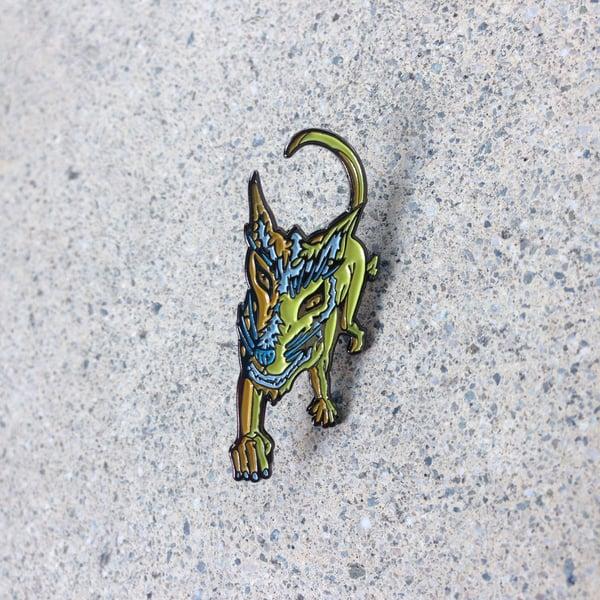 Image of Rubbish Rubbish 1 Chris Miller