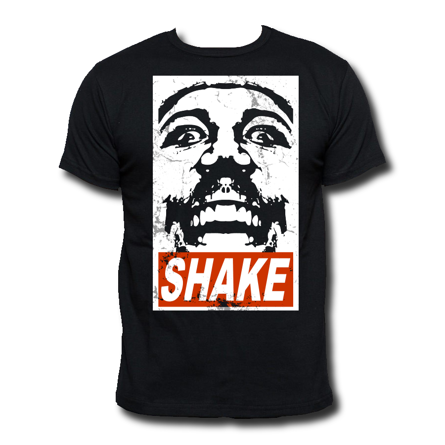 Image of Obey T-Shirt
