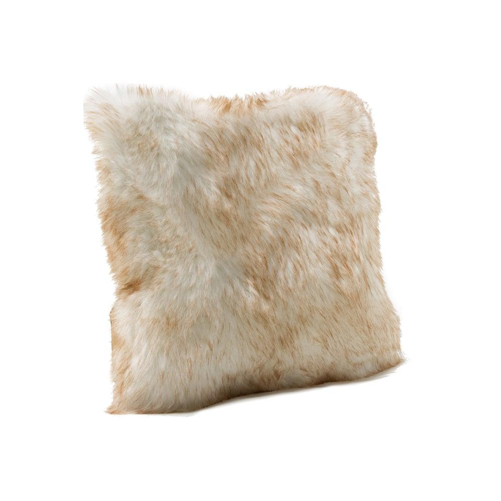 Image of Belton - Gradient Tan