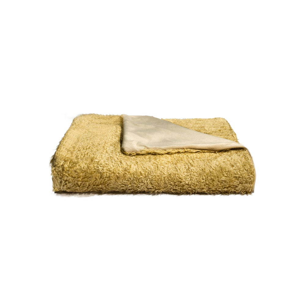 Image of Novice Sheep Throw