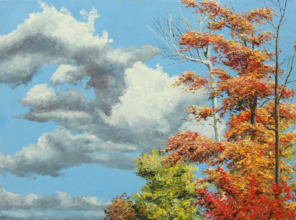 Image of  - Invigorating -