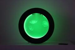 Image of Orbit 20 Jellyfish Tank