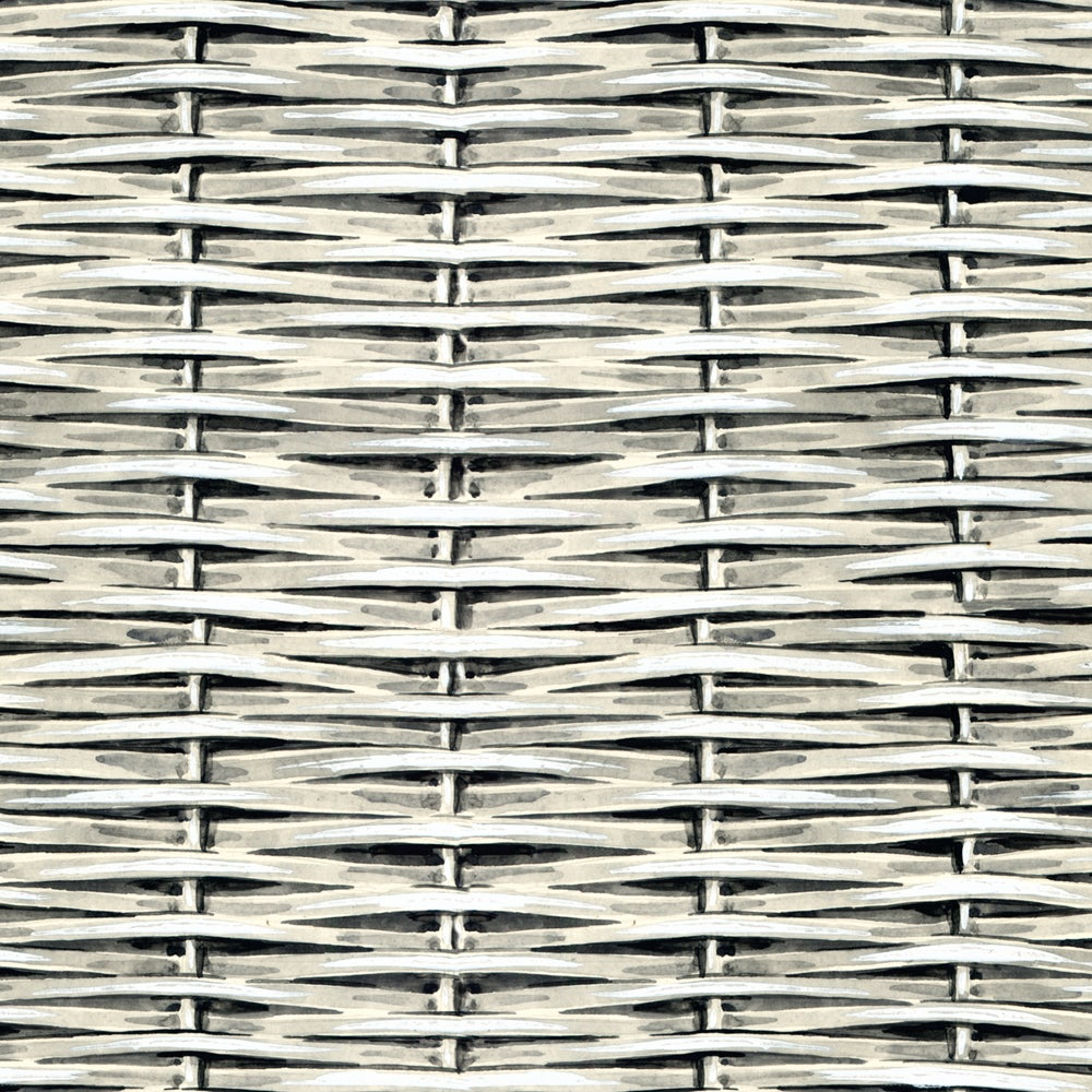 Image of Basket Weave