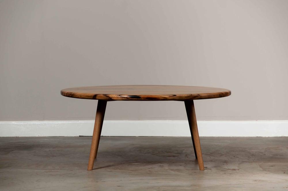 Image of Marri Coffee Table
