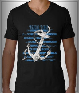"Image of ""Anchor"" T-Shirt"