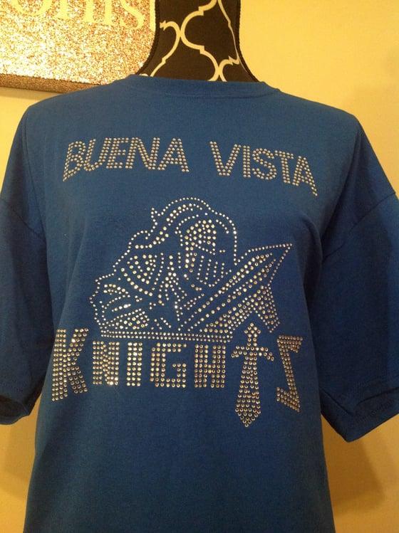 """Image of """"Sparkling"""" Buena Vista-2"""