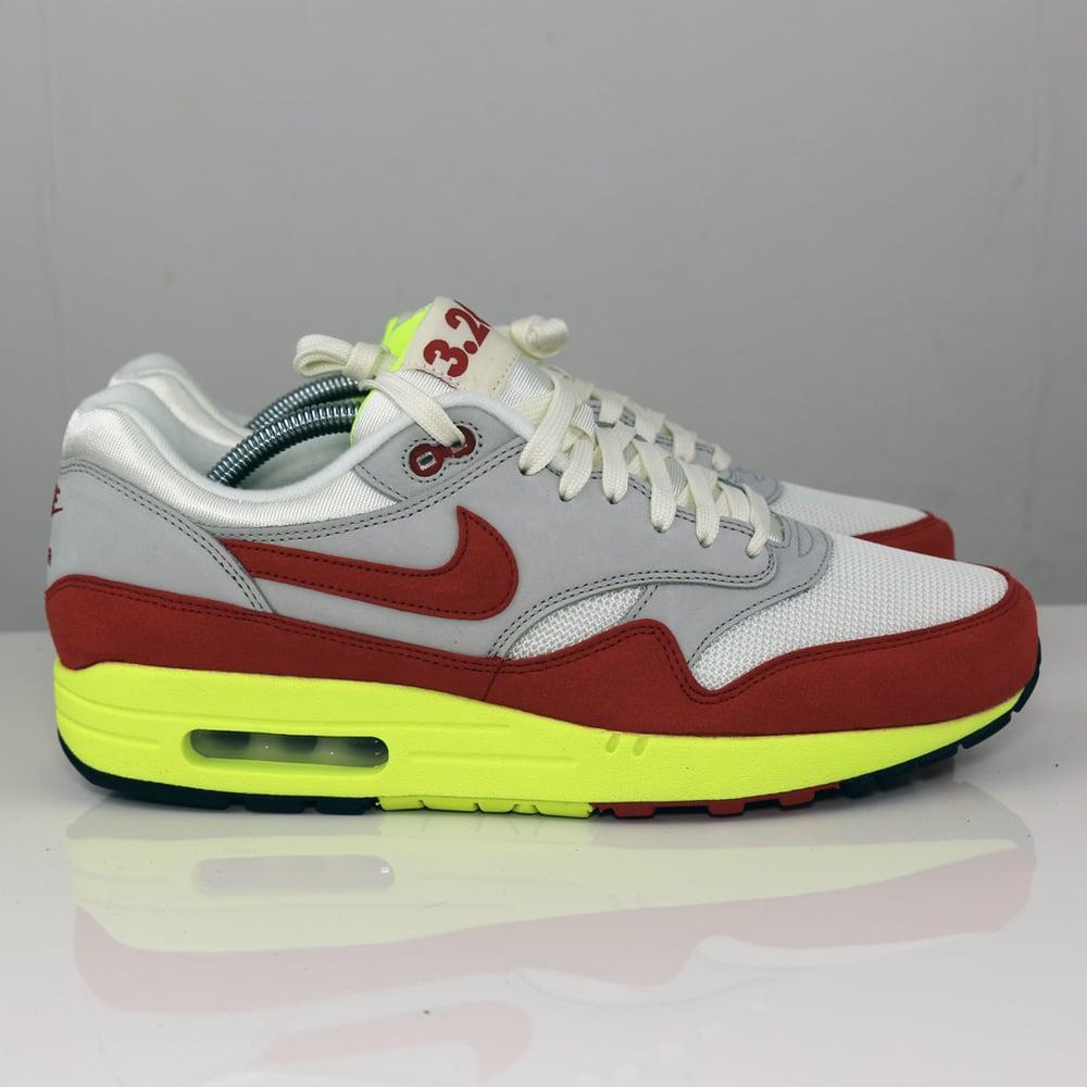 free shipping 8781c 87794 Image of Nike Air Max 1 Premium QS 326