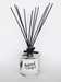 Image of Triple Scented Reed Diffuser - Various Scents