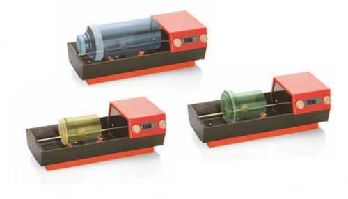 Image of Stark SST4/SST8 Universal Film & Paper Processor